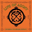 Unplugged At The Lowlands Festival '97 (Live)/Life Of Agony