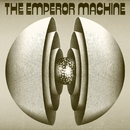 Slap On/The Emperor Machine