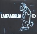 LMFAMiGLiA/Lmf