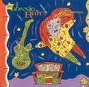 Nine Lives (Remastered Version)/Bonnie Raitt