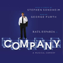 Company/Stephen Sondheim