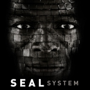 System (Japanese Version)/Seal