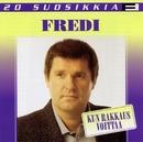 20 Suosikkia / Kun rakkaus voittaa/Fredi