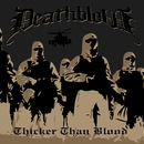 Thicker Than Blood/Deathblow