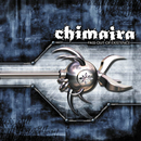 Pass Out of Existence/Chimaira