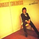 So Alone/Johnny Thunders