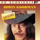 20 Suosikkia / Vain elämää/Irwin Goodman