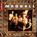 The Best of Madball/Madball