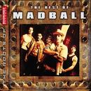 The Best of Madball/Madball