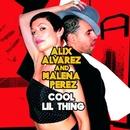 Cool Lil Thing/Alix Alvarez & Malena Perez