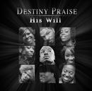 His Will/Destiny Praise