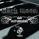DAH INSTRUMENTALZ/Black Moon