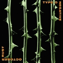 October Rust/Type O Negative
