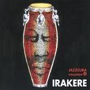 JazzCuba. Volumen 5/Irakere