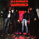 Halfway To Sanity/The Ramones