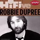 Rhino Hi-Five: Robbie Dupree/Robbie Dupree