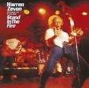 Stand In The Fire/Warren Zevon