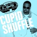 Cupid Shuffle/Cupid