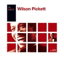The Definitive Wilson Pickett/Wilson Pickett