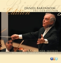 Daniel Barenboim - The Conductor [65th Birthday Box]/Daniel Barenboim [65th Birthday Box]