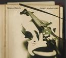 Daniel Variations/Steve Reich