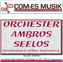 Abschlussball im strikten Tanzrhythmus/Ambros Seelos