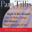 Pam Tillis Collection/Pam Tillis