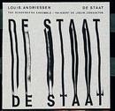 De Staat/Louis Andriessen