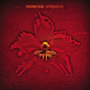 The Burning Red/Machine Head