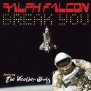 Break You/Ralph Falcon