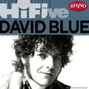 Rhino Hi-Five: David Blue/David Blue