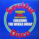 The Wikka Wrap/Evasions