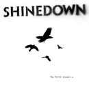 The Sound of Madness (International)/Shinedown