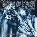 The Principle Of Evil Made Flesh/Cradle Of Filth