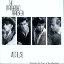 Vocalese/Manhattan Transfer
