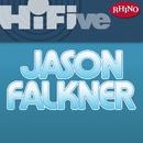 Rhino Hi-Five: Jason Falkner/Jason Falkner