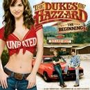 Dukes Of Hazzard: The Beginning (DMD Album)/Dukes Of Hazzard: The Beginning