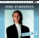 20 Suosikkia / Rikkaat ja köyhät/Timo Turpeinen
