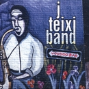 VooDoo Bar/J. Teixi Band