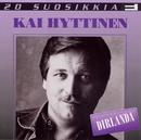 20 Suosikkia / Dirlanda/Kai Hyttinen