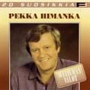 20 Suosikkia / Maailman valot/Pekka Himanka