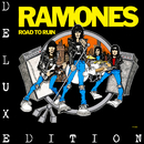 Road To Ruin: Expanded and Remastered/Ramones