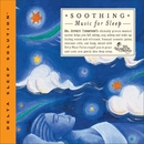 Soothing Music For Sleep/Dr. Jeffrey Thompson