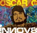Innov8/Oscar G