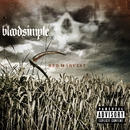Red Harvest/bloodsimple
