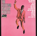 The Exciting Wilson Pickett/Wilson Pickett