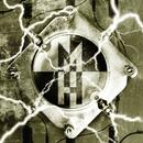 Supercharger/Machine Head