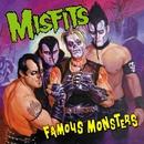 Famous Monsters/Misfits