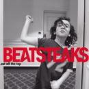 Cut Off The Top [Online Single Only]/Beatsteaks