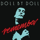 Remember/Doll By Doll